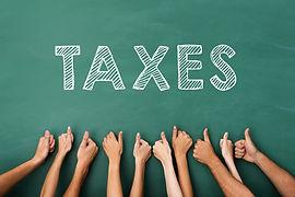 taxesthumbs.jpg