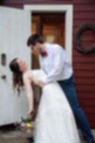 Alyssa  Ryan_Asheville Surprise-132.jpg