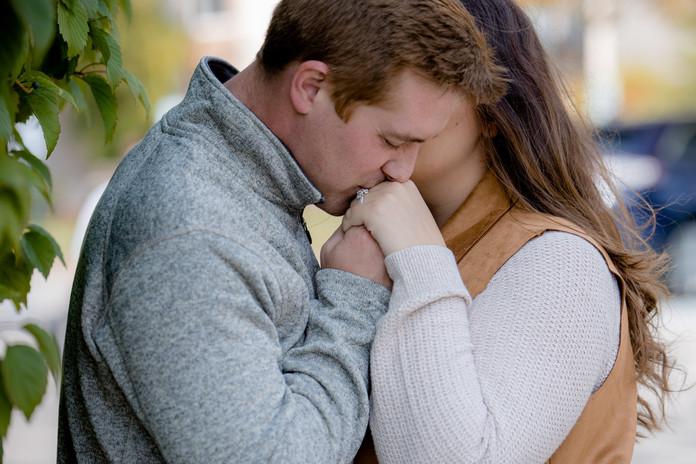 Engagement-8287.jpg