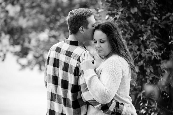 Engagement-8006.jpg