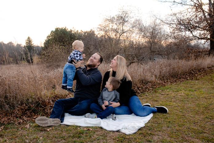 Family-1374.jpg