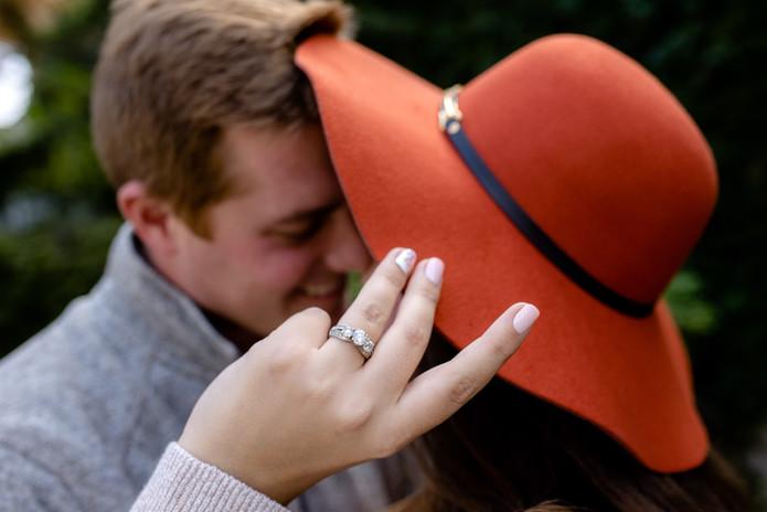 Engagement-8459.jpg