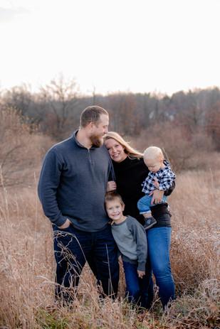 Family-1650.jpg