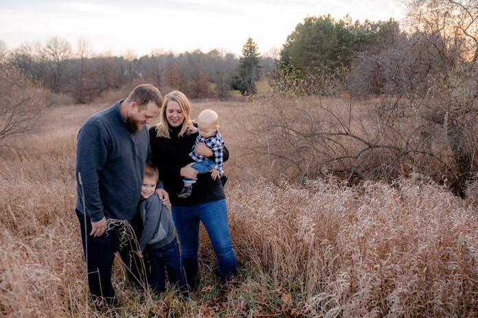 Family-1626.jpg