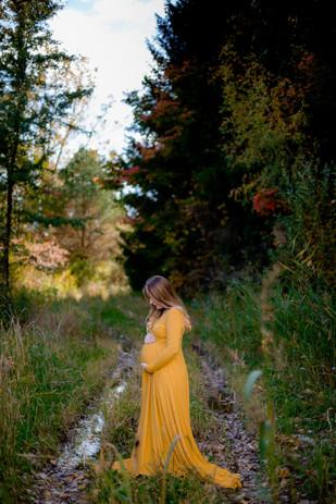 Maternity-2979.jpg