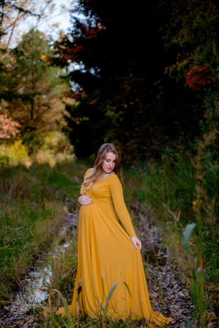Maternity-4016.jpg