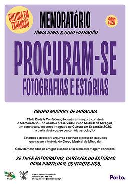 Open_Call_Memoratório.jpg