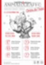 ANIMATOGRAPHO-CONTOS DE NATAL_cartaz_sit