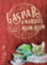 Cartaz_Gaspar... o marques assim assim.