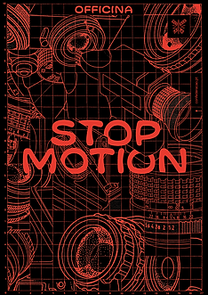 CARTAZ-GERAL-OFFICINA-STOP-MOTION_72dpis