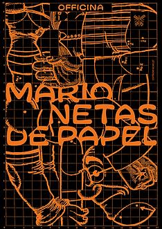 CARTAZ-GERAL-MARIONETAS-PAPEL_72dpis.png