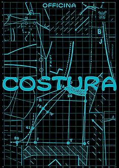 OFFICINA-COSTURA