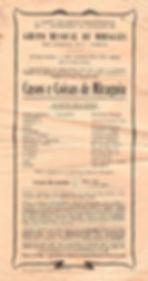 Cartaz_Casos e Coisas de Miragaia_ 1928-