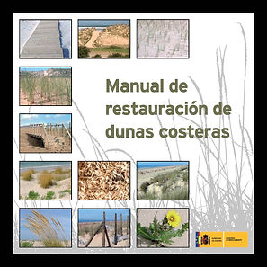 Manual_de_restauraci+¦n_de_dunas_costera