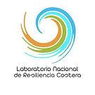 LogoLNRC.jpg
