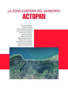 LaZonaCosteraMunicipioActopan.jpg