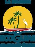 Logo Ecoguias 2020.png