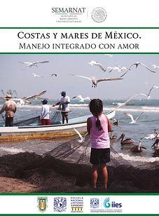 CostasYMaresDeMexico.jpg
