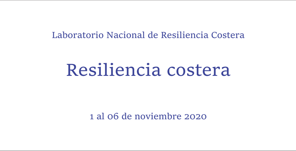 ResilienciaCostera.png