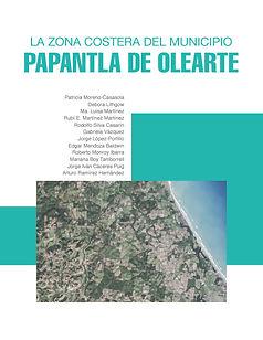 LaZonaCosteraDelMpioPapantlaOlearte.jpg