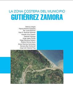 LaZonaCosteraDelMpioGutierrezZamora.jpg