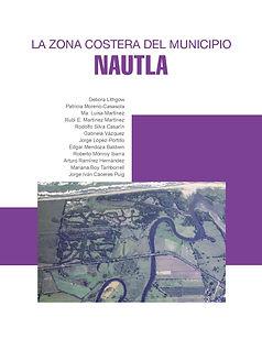 ZonaCosteraNAUTLA.jpg