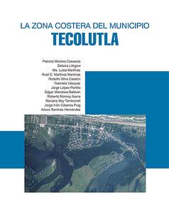 ZonaCosteraTECOLUTLA.jpg