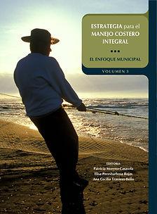Publicaciones_LibroEstrategiaManejoCoste