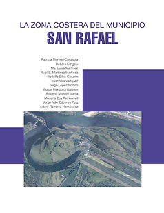 ZonaCosteraSANRAFAEL.jpg