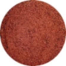 RED BEETROOT POMACE