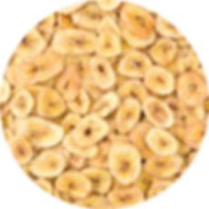 Banana_in_Chips.jpg