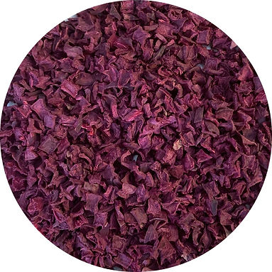Red Beet Flakes3.jpg
