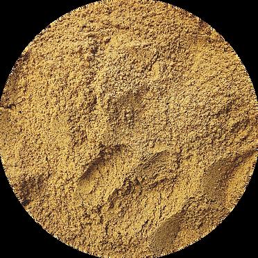 Pumpkin Seeds  60% Protein
