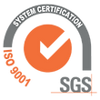 logo-iso-300px.png