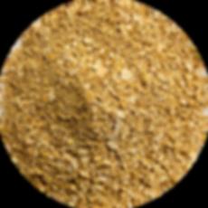 pumpkin pomace dried2.png