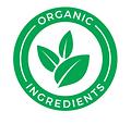 organic 2.png