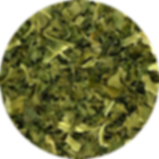 Cabbage Kale Chopped 00.png