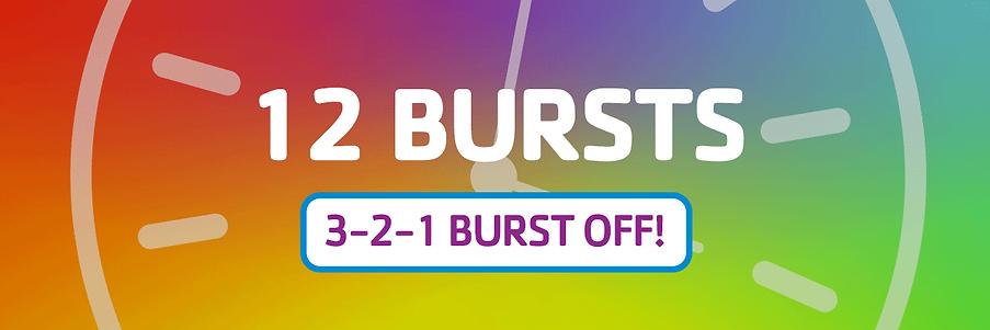 12-Bursts_webpage-header.png