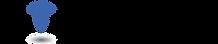 Vizsafe