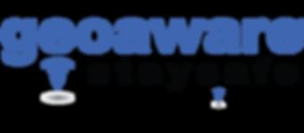 Geoaware StaySafe App