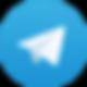 Vizsafe SPOT Telegram channel