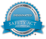 DHS SAFETY Act