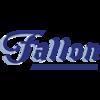 Fallon Ambulance