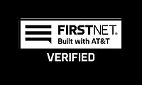 FirstNet Verified