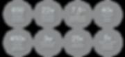 Vizsafe-2019-Stats-01-05-20-grey.png