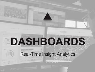 Vizsafe Dashboard Real-Time Analytics