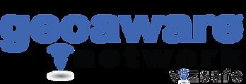 Geoaware Network