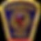 Foxborough Police