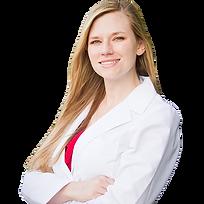 Dr. DiBetta, Paxton Medical Managemanet, Largo Florida