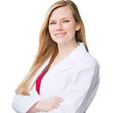 Dr. DiBetta, Paxton Medical Managemanet, Largo Florida